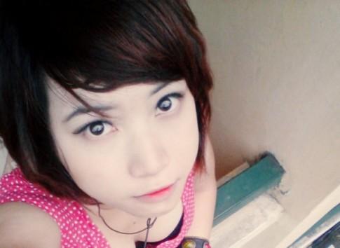 10 the loai nguoi ma ban khong the khong bat gap tren Facebook