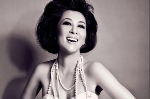 3 cuoc tinh li ki cua Nguyen Cao Ky Duyen