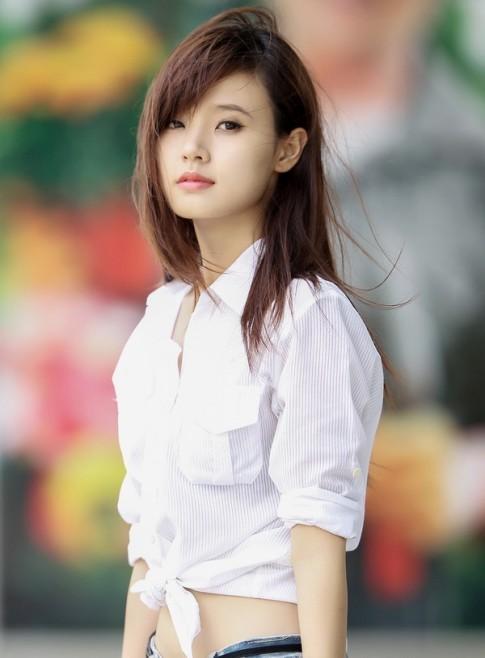 3 my nhan da tai, khong scandal cua showbiz Viet