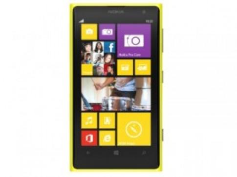 5 cach Nokia tung lay duoc long nguoi dung