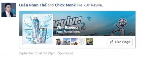 Huong dan phuc hoi tai khoan Facebook Ads bi khoa (Ad Manager Error)