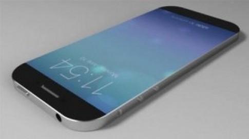 iPhone 6 se co man hinh 4.8-inch?