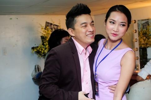 Lam Trường tiết lộ tuyệt chiêu 'cưa đổ' hotgirl xinh đẹp chỉ sau 90 ngày