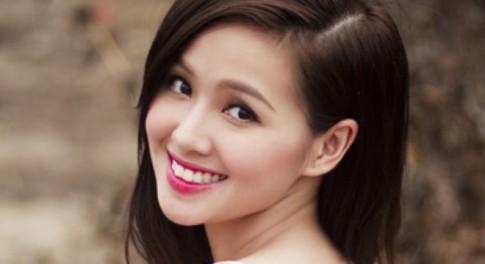 Những hot girl có gương mặt đẹp nhất Việt Nam