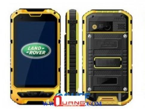 Top 5 Smartphone Pin khung nhat hien nay