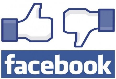 Facebook – nhung chuyen hay ho bay gio moi ke