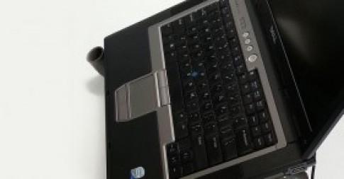 Lam de Laptop cuc don gian