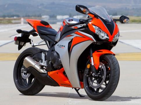 10 chiec Sportbike duoc biker yeu thich nhat