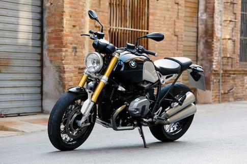 10 mau moto lam nong thi truong 2014
