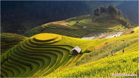 5 cung duong dan phuot nen thu mot lan trong doi o Viet Nam