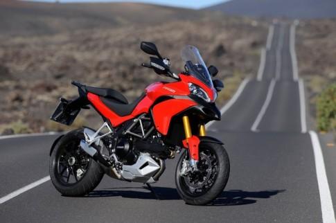 5 mau moto tuyet nhat cua nam 2013