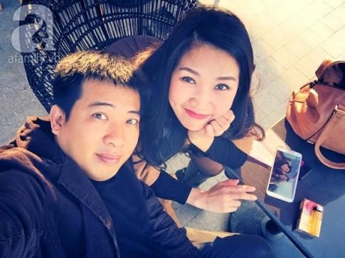 """Chanh Van Hoang Anh Tu: """"Dan ong ma khong tot duoc voi vo thi cha tu te duoc voi ai"""""""