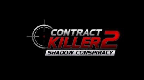 Contract Killer 2 - Hop dong sieu sat thu