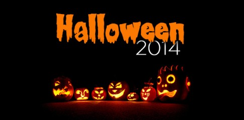 Top 5 ung dung Halloween danh cho Windows Phone doc dao nhat
