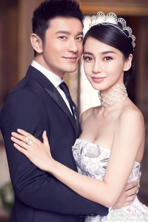 "Trang Ha noi ve tinh yeu co tich va hien thuc ""cai mang lon"" hon nhan"