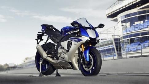 Yamaha la thuong hieu dang tin cay nhat nam 2014
