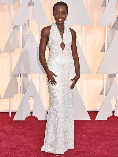 10 bo vay dep nhat Oscar 2015