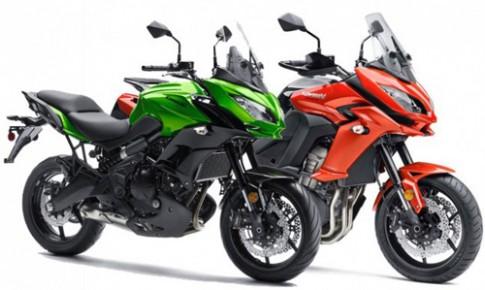 10 mau xe moto hua hen se bung no vao 2015