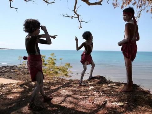 5 lam tuong hoang duong ve lanh tho Bac Australia