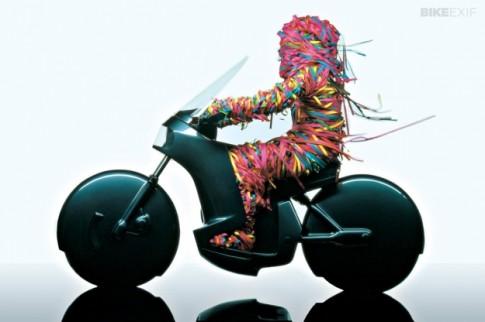 5 phien ban moto concept an tuong nhat tu cac hang xe hoi cao cap