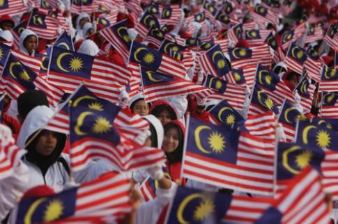 5 su that thu vi ve Malaysia