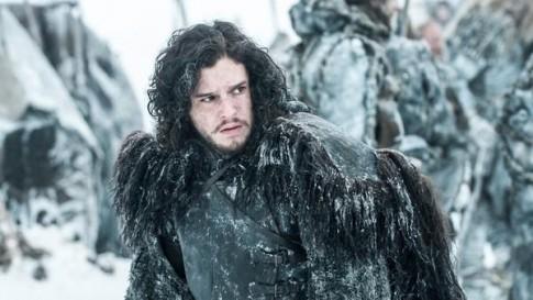 "6 gia thuyet dang so cua nguoi ham mo ve ""Game of Thrones"""