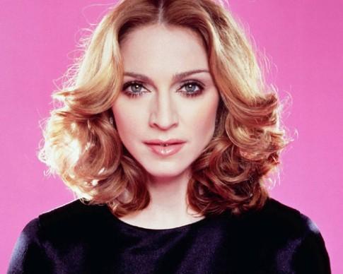 8 bí quyết giúp Madonna luôn tươi trẻ