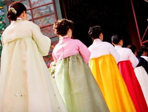 8 cho nghi ly tuong o xu so kim chi