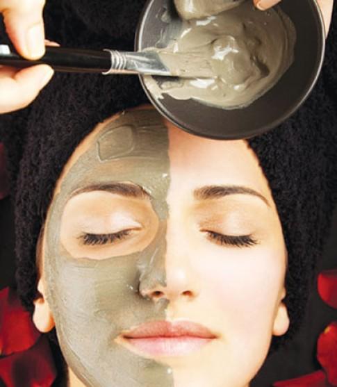 8 nguyên liệu tự nhiên giúp làm mờ sẹo