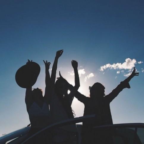 8 thói quen tốt giúp bạn luôn được yêu mến