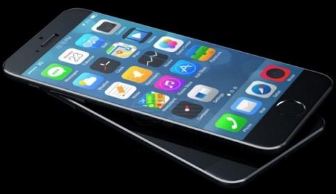 Apple va LG Display: hop tac doi ben cung co loi