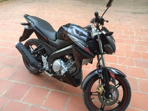 Bán Yamaha FZ150i mới 100% tại Hà Nội, Vĩnh Phúc