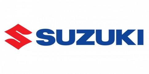 Bảng giá xe Suzuki 2015 mới nhất: Raider 150, Axelo, Hayate..