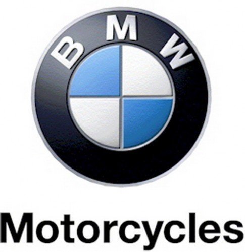 BMW Motorrad voi nguyen tac an toan 360°