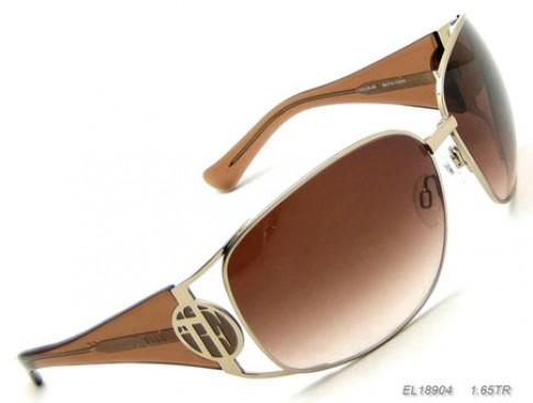 Bộ sưu tập mắt kính ELLE 2010