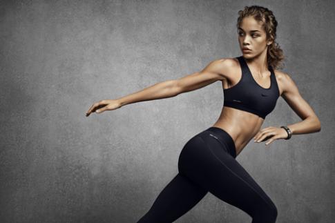 Bộ sưu tập mới của Nike dành cho nữ giới