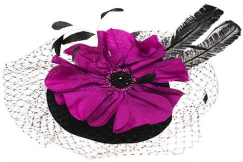 Bộ sưu tập thời trang mùa đông Evita Peroni