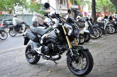 Các ace biker cho e vài địa chỉ tham khảo vs ạ :3