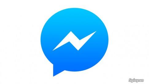 Cách đăng xuất Facebook Messenger trên Android khi không sử dụng