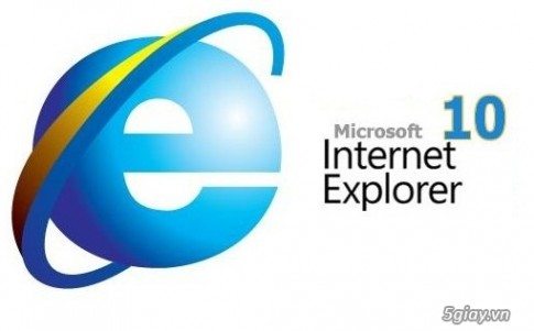 Cach go bo Internet Explorer 10 tren Windows 8 tro di