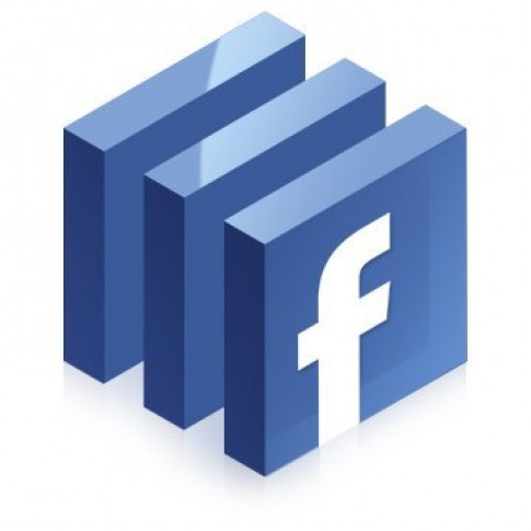 Cach vao Facebook thang 8/2014 moi nhat chi mat vai phut