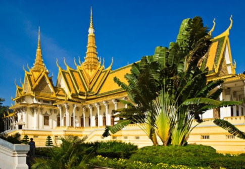 Cam nang di Phnom Penh de dang, an toan va re