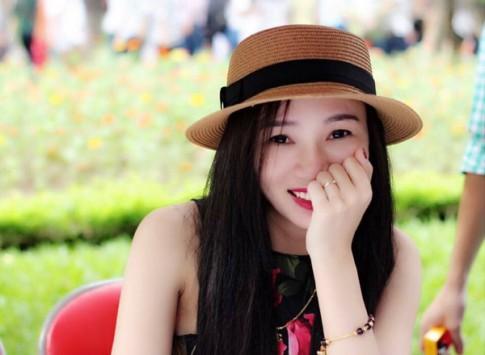 """Co vo """"nghin like"""" kheo khoe chong qua chuyen dan ong """"noi xau"""" vo sau sinh"""