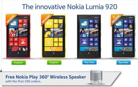 Cung nhin lai san pham Nokia qua hon 150 nam hinh thanh va phat trien