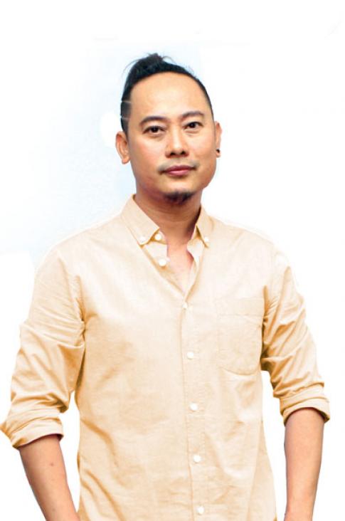 Cuoc 'gap go' cua Vo Viet Chung va trang suc Prima Gold