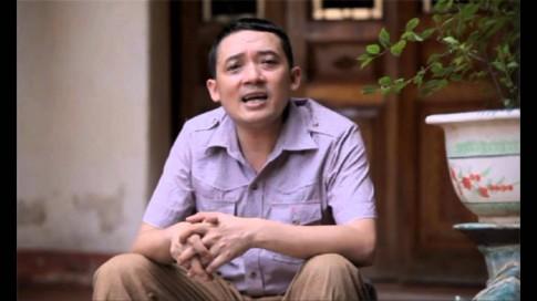Danh hai Chien Thang: Noi buon man chat sau nghe 'cuoi'