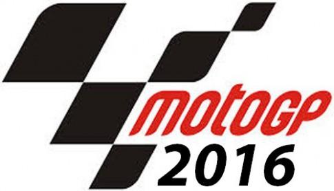 Danh sach cac tay dua cua cac doi dua MotoGP 2016