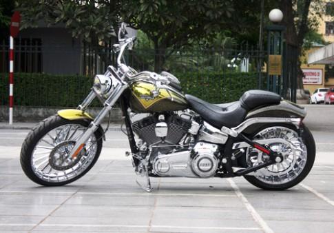 Dây curoa ít được sử dụng cho xe môtô, tại vì sao?
