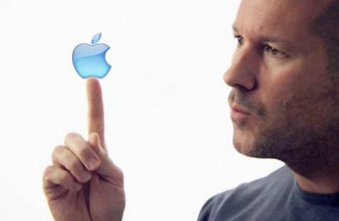 Dinh thu 357 ty dong cua nha thiet ke Apple