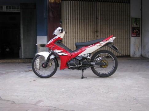 Ex 2010 do cua chang sinh vien